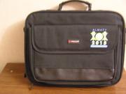 Новая сумка Miracase для ноутбука 15.6