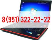 Куплю ваш ноутбук дорого!