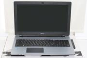 Ноутбук DEXP