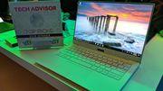 Скупка новых и б/у ПК,  ноутбуков и нетбуков,  а также других гаджетов (